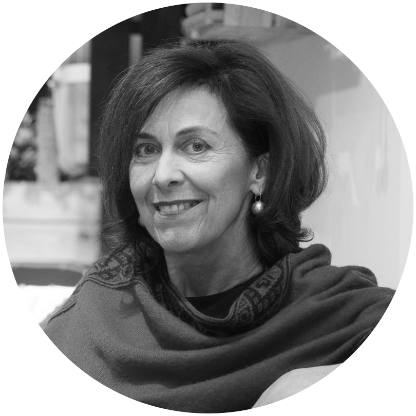 Hilde Van Criekinge