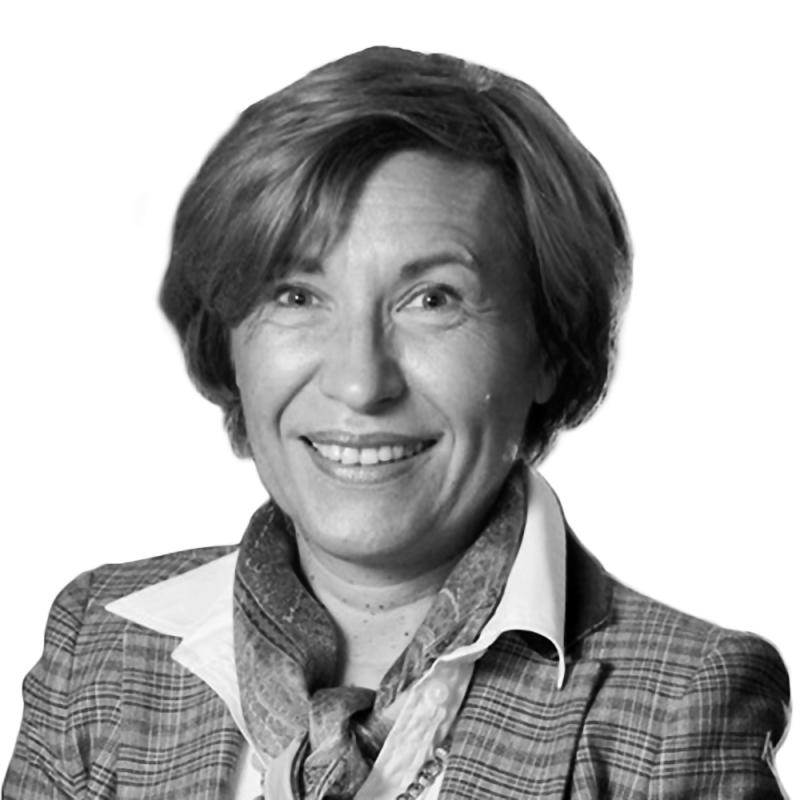 Ivanka Milenković
