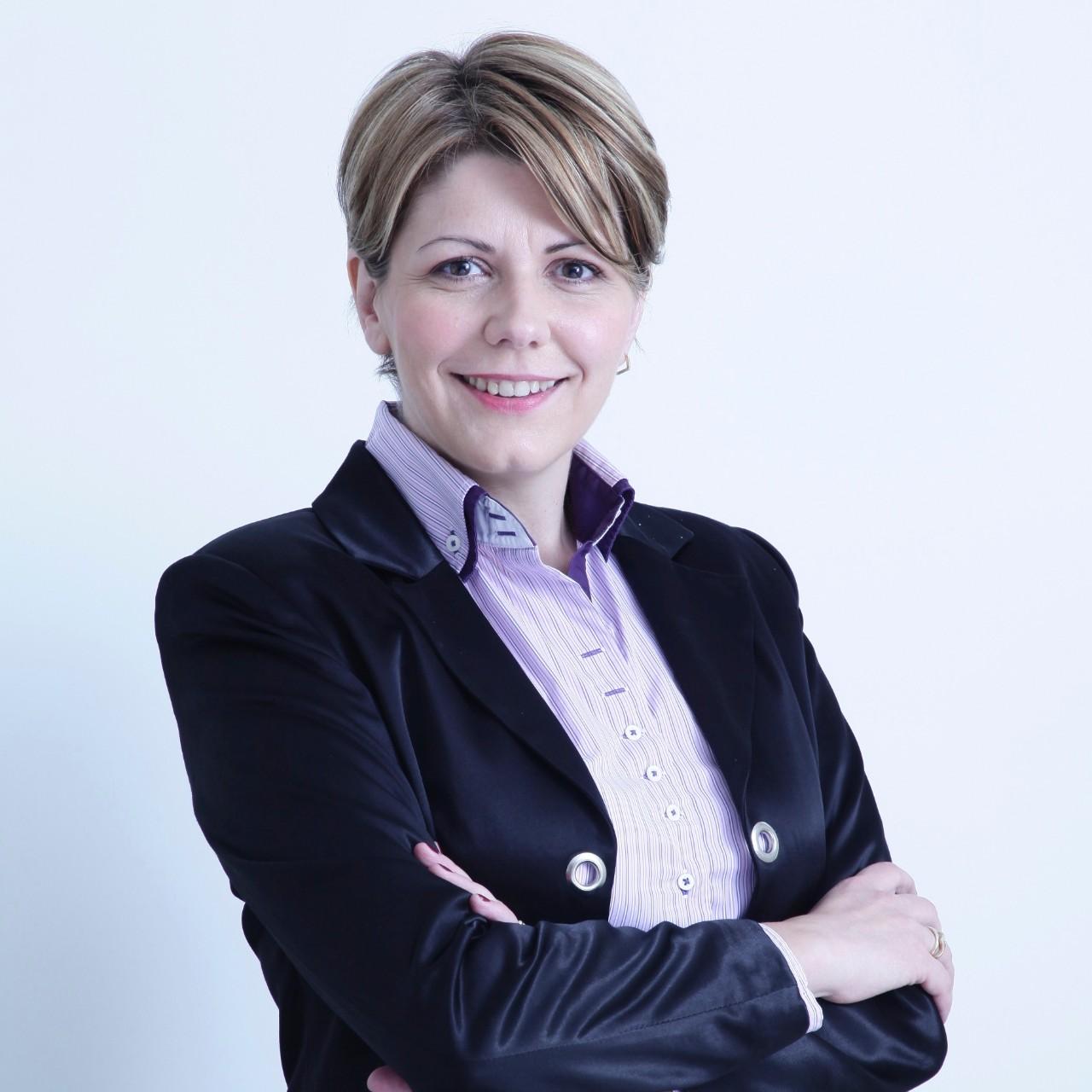 Jelena Trninić