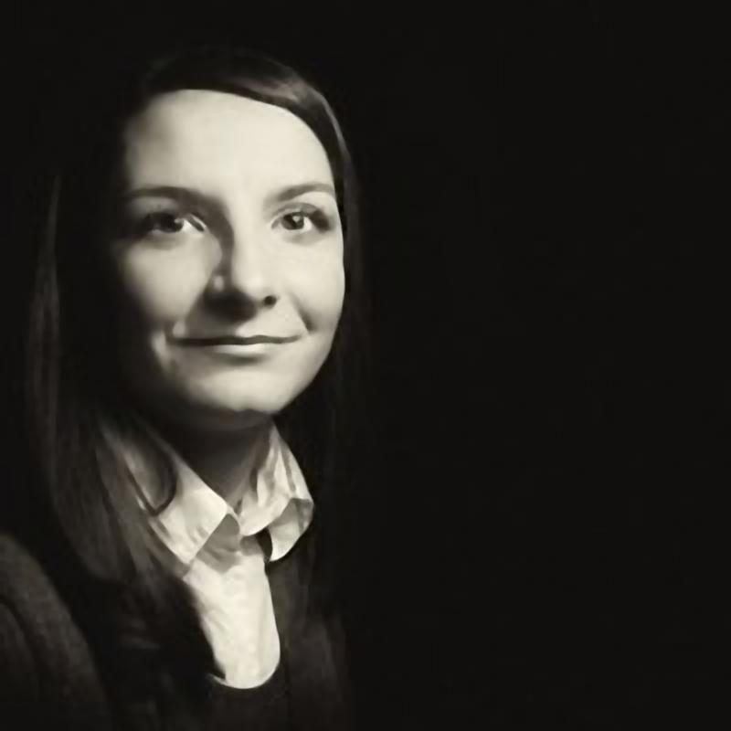 Jovana Perković