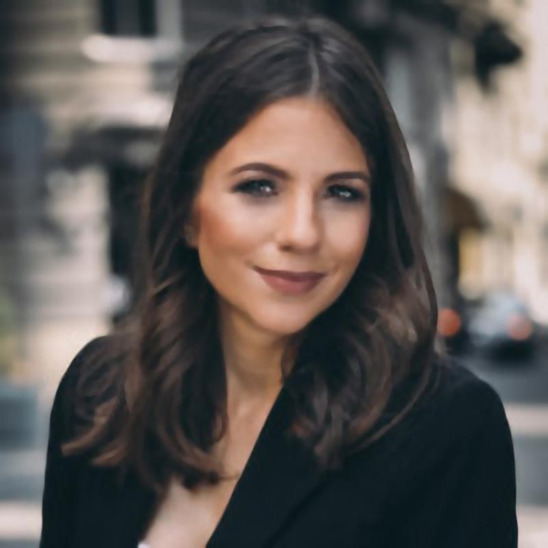 Margita Gajić