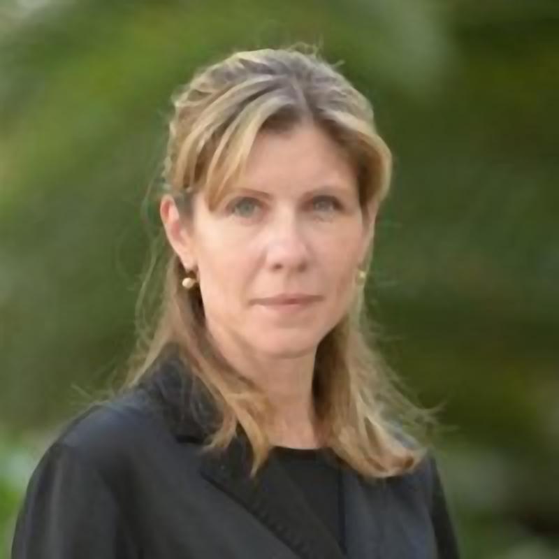 Marina Marić