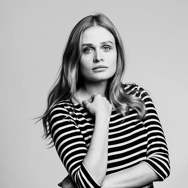 Mina Sovtić