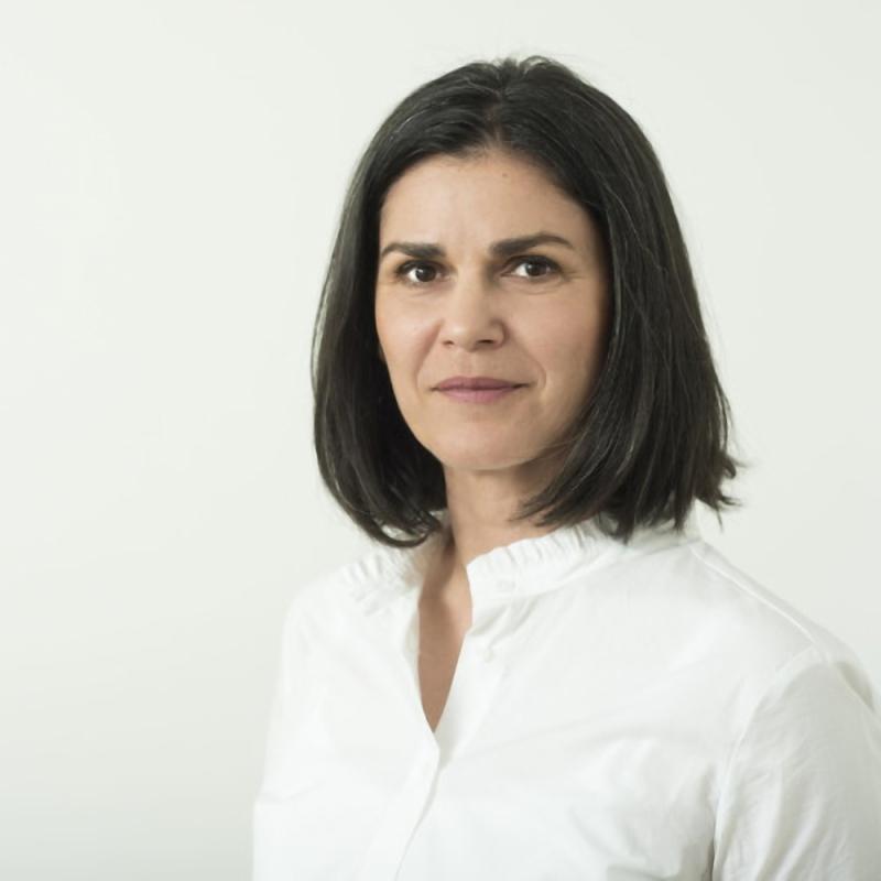 Tatjana Stratimirović